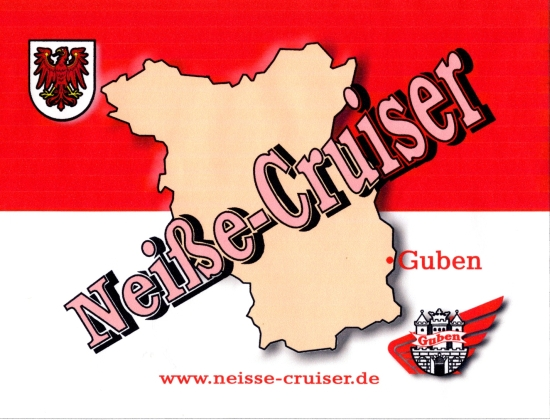fahne_neisse_cruiser_gross