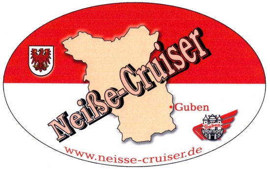 neisse_cruiser_oval